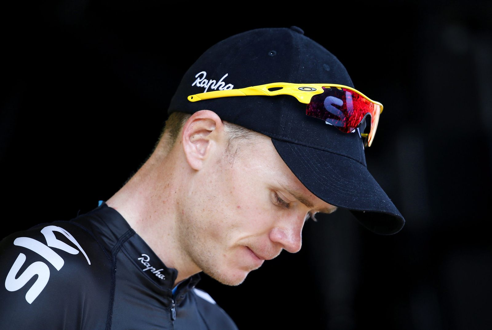 Tour de France 2013 13th stage