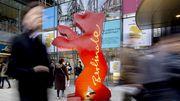 Berlinale vergibt künftig genderneutrale Schauspielpreise
