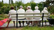 Altmaier-Berater plädieren für Rente mit 68