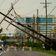 New Orleans verhängt wegen Stromausfall nächtliche Ausgangssperre