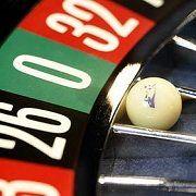 Offline-Roulette: Auf ausländischen Webseiten haben US-Bürger Glücksspielverbot