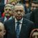 Erdoğans mieses Spiel mit den Flüchtlingen