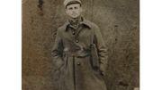 Freiwillig in Auschwitz