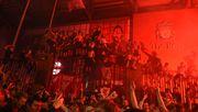 Liverpool gewinnt erste Meisterschaft seit 30 Jahren