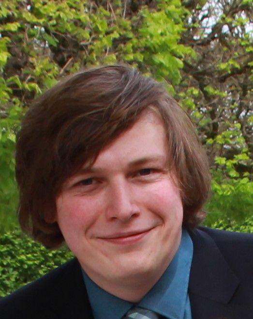 Felix Leßke