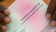 Landgericht Bremen streicht Anklage im Bamf-Verfahren zusammen