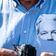 Prozess um Assanges Auslieferung geht in nächste Runde
