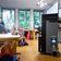 Bundesregierung will jetzt auch mobile Luftfilter in Schulen fördern