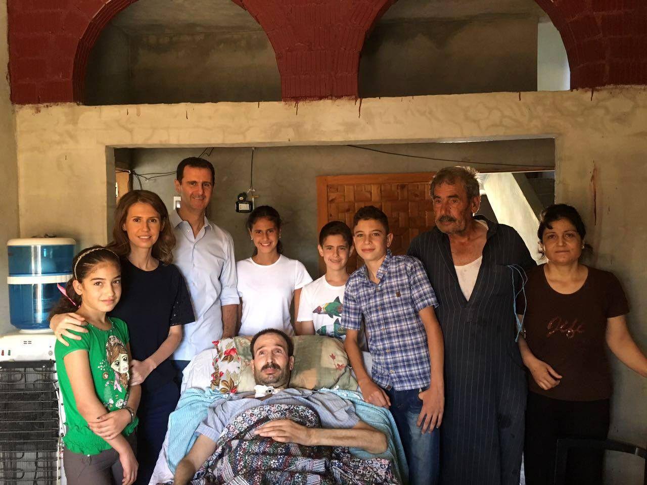 Zein al-Assad