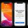 Apple und Google ermöglichen Kontaktverfolgung ohne App