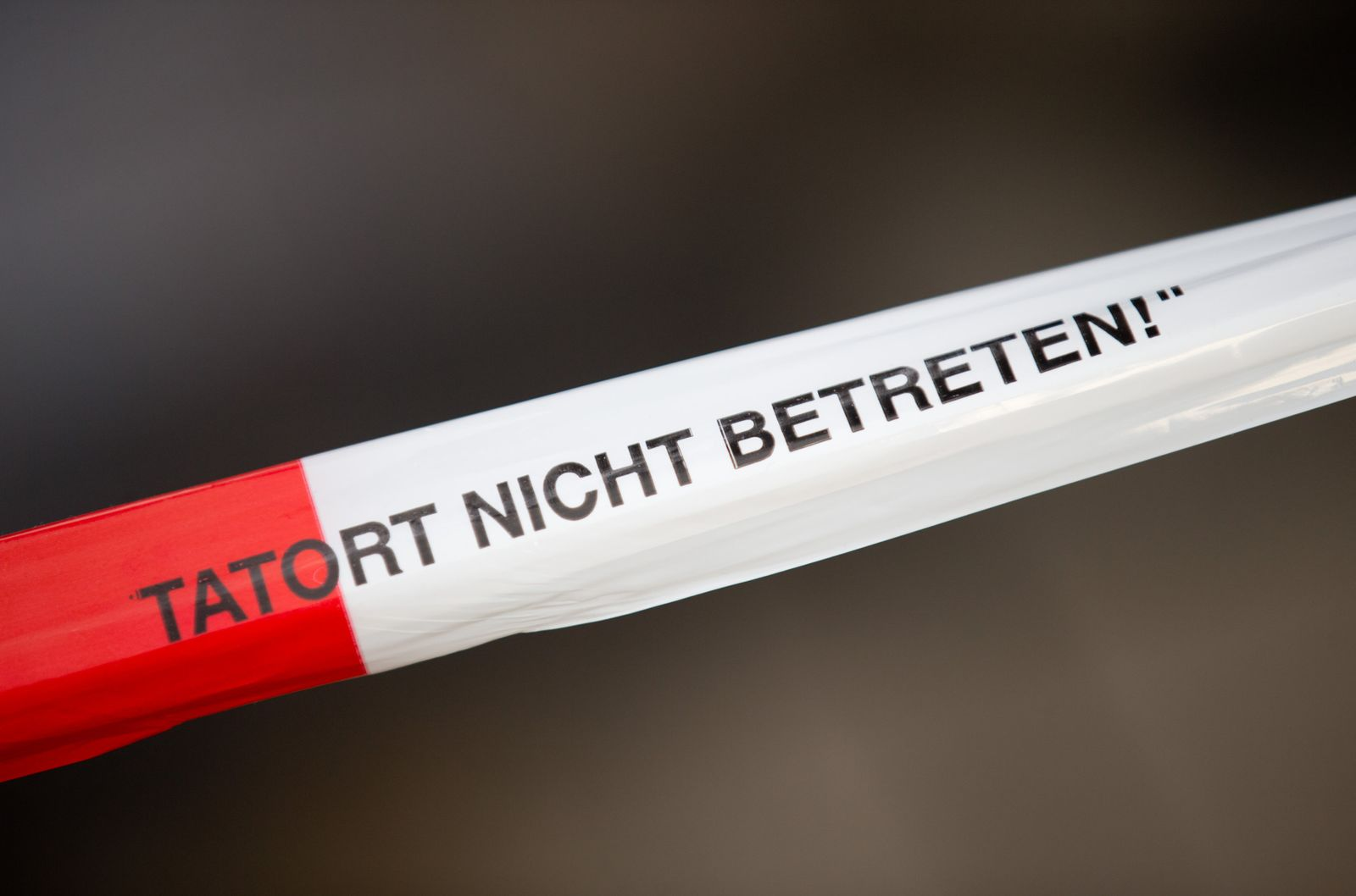 Karlsruhe/ Bretten/ Ehepaar Todesfall