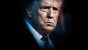 Wie Trump versucht, die Wahl zu stehlen