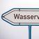 Schulze warnt vor Wasserknappheit in Deutschland