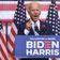 Biden knackt offenbar Spendenrekord