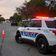 15-jährige Schwarze durch Polizeischüsse getötet