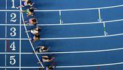 Wurden Leichtathletik und Fechten zu Superspreader-Events?