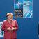 Merkel will Nato-Dialog mit China