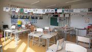 Hamburg will Schulen erst nach Ostern wieder öffnen