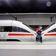 Bahn gibt Klimaermäßigung an Kunden weiter