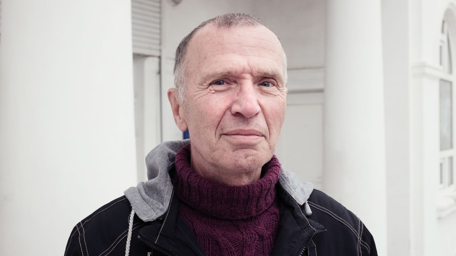 Vladimir_Uglev_AB_13.JPG-1