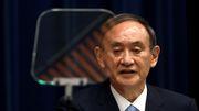 Misstrauensvotum gegen Japans Regierung