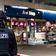 Tankstellen-Kassierer nach Streit über Coronamaske erschossen