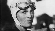 Der geheimnisvolle Tod der Flugpionierin Amelia Earhart