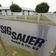 Sig Sauer soll Waffen illegal nach Mexiko verkauft haben