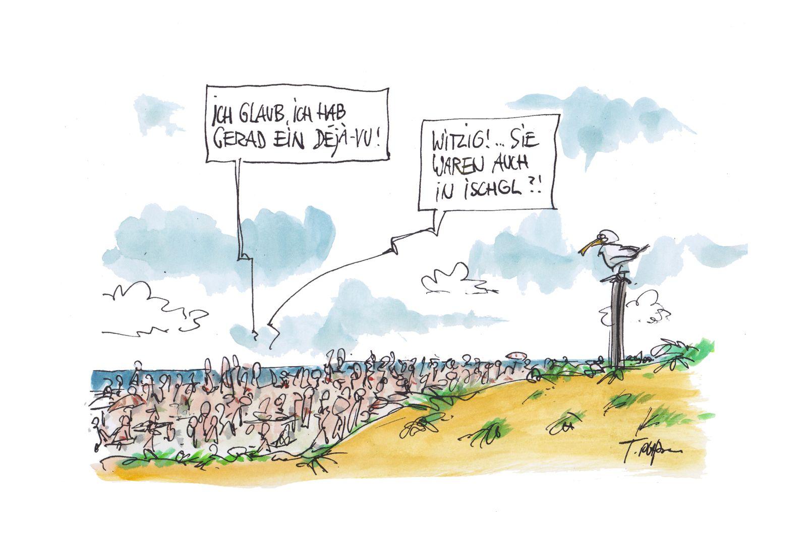 Cartoons/ 04.07.20