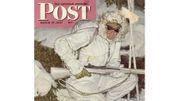 Skiweltmeister gegen Hitler