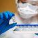 USA unterstützen Aussetzung von Patenten für Impfstoffe