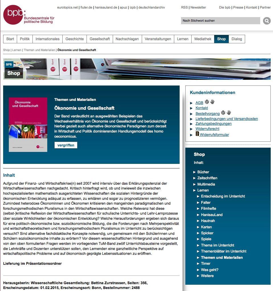 EINMALIGE VERWENDUNG htbpb.de/screenshot