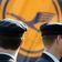 Tausende Stellen bei Lufthansa unsicher
