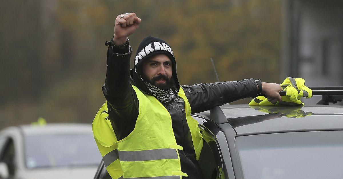 frankreich-dieselproteste-dpa