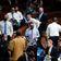 Drei US-Abgeordnete positiv auf Corona getestet
