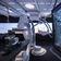 Was die Medizintechnik von Siemens wirklich wert ist