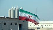 Iran droht mit weiteren Verstößen gegen Atomabkommen