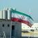 Der Iran-Deal ist kaum zu retten