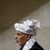Afghanistans Präsident macht »abrupten« US-Abzug für desolate Sicherheitslage verantwortlich