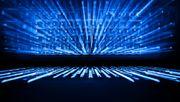 Polizei nimmt weltweit 179 mutmaßliche Darknet-Händler fest