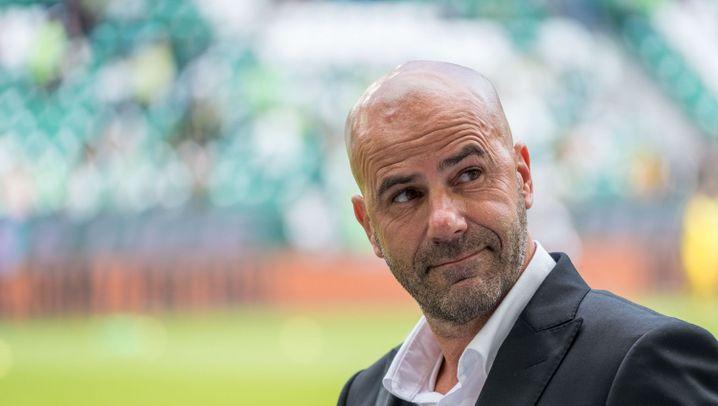 Bundesliga-Auftakt: Erfolgreiche Götze-Rückkehr