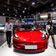 Tesla ruft in China offenbar 285.000 Fahrzeuge zurück