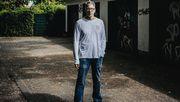 Wollten drei Dortmunder Schüler diesen Chemielehrer töten?