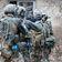 Bundeswehrführung beschwört Neuanfang beim KSK