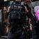 Knapp 400 Polizeieinsätze in Berlin gegen Clankriminalität