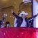 Linkskandidat Castillo erklärt sich zum Wahlsieger in Peru