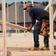 »Eigentlich müsste man den Export von Holz in die USA unterbinden«