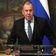 Lawrow kündigt Sanktionen gegen Deutschland und Frankreich an
