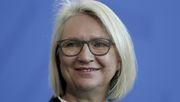 """""""Mit Frauen im Vorstand wäre die Gruppendynamik ganz anders gewesen"""""""