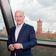 Kai Wegner will Bürgermeisterkandidat der CDU in Berlin werden